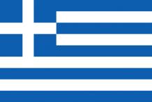 640px-Flag_of_Greece.svg