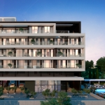 Spectrum Boutique Residences (3)